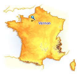 Par ordre alphabétique, des villes et des villages . - Page 3 Carto_3_coords_1.485.49.0917_spot_3_label_vernon